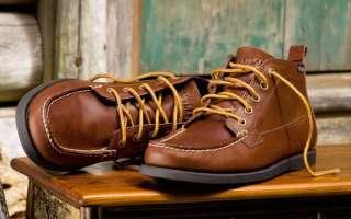 Как сушить обувь в домашних условиях
