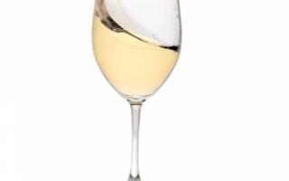 Белое вино Рислинг (Riesling) – состав, калорийность, виды и описание с фото; как выбрать и пить напиток; чем полезен продукт
