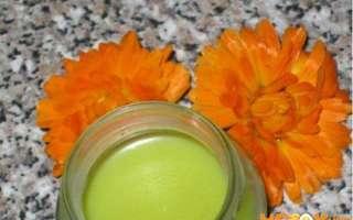 Народная мазь от варикоза (варикозного расширения вен) — рецепт, как сделать в домашних условиях