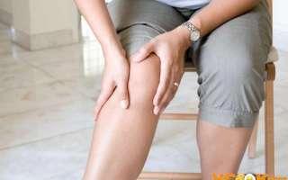 Лечение артрита в домашних условиях народными средствами – лучшие рецепты