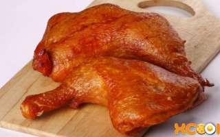 Как в домашних условиях коптить мясо в коптильне? Виды коптильни и древесины