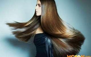 Бразильское наращивание волос (косами или плетением) — его особенности и технология процедуры, уход за волосами после наращивания