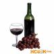 Вино Кагор — состав, полезные свойства и вред