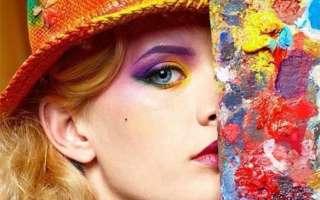 Цветотипы внешности (весна, лето, осень зима) — как определить свой цветотип и какие для каждого из них особенности в создании макияжа?