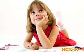 Как и чем можно отстирать в домашних условиях фломастер с цветной и белой одежды?