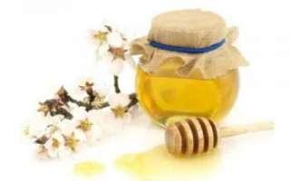 Майский мед — полезные свойства и противопоказания