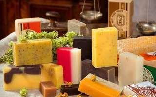 Натуральное мыло: его виды, характеристика состава и рецепты приготовления мыла своими руками в домашних условиях