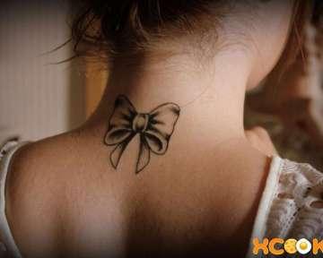 Как правильно ухаживать за свежей татуировкой в домашних условиях после её нанесения и сколько это необходимо делать?