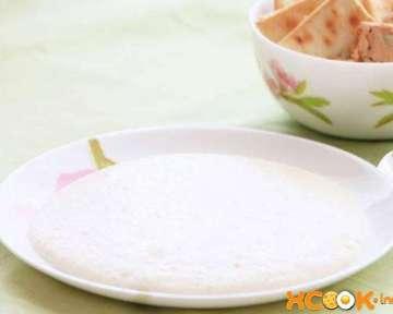 Вкусная манная каша на молоке без комочков – пошаговый рецепт с фото, как ее варить, и пропорции