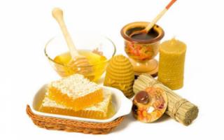 Мёд пчелиный — его виды и состав, полезные свойства натурального продукта, лечение ним