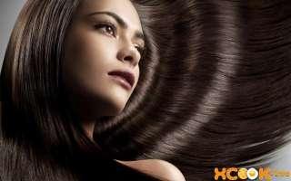 Как делают капсульное наращивание волос?