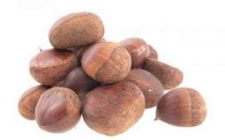 Каштан съедобный свежий – описание с фото ореха; его посадка и выращивание; полезные свойства (польза и вред); применение в кулинарии и для лечения