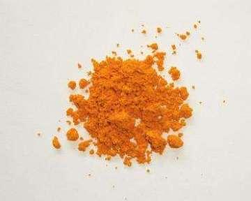 Краситель Е101 Рибофлавин (Витамин B2) — описание свойств добавки и ее биологической роли в организме человека