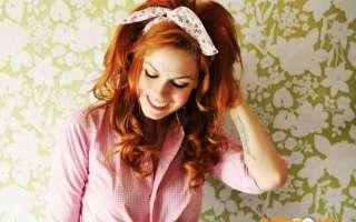 Прическа на длинные волосы в стиле кантри — пошаговая фото инструкция, как сделать «шедевр из волос» своими руками