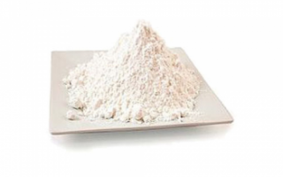 Винный камень – описание продукта с фото; полезные свойства и вред; использование в кулинарии для создания выпечки; чем можно заменить