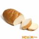 Хлеб белый – полезные свойства, вред и рецепты приготовления