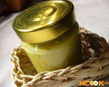 Пошаговый фото рецепт приготовления икры из чеснока на зиму в домашних условиях