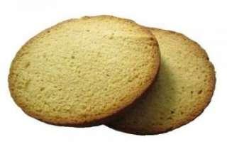 Готовые бисквитные коржи – состав и описание продукта с фото; как приготовить в домашних условиях; рецепты десертов с видео