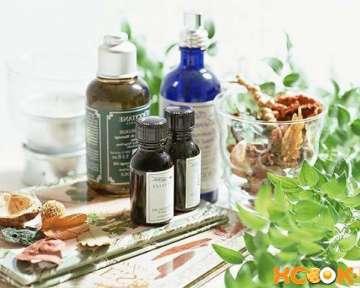Народные или бабушкины средства против выпадения волос: их виды, а также рецепты приготовления