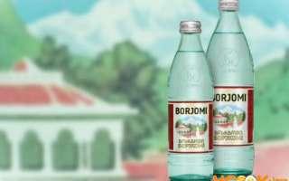 Как можно делать ингаляции с минеральной водой Боржоми для детей и взрослых в домашних условиях с помощью небулайзера?