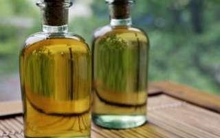 Масло жожоба для волос — описание его пользы и целебных свойств; рецепты изготовления масок и прочих средств с растительным воском в домашних условиях