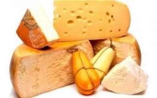 Сыр – состав и виды твердых и мягких сортов, домашние рецепты
