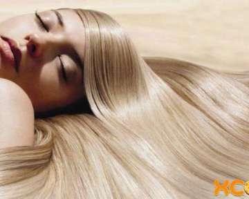 Биоламинирование волос — что это такое?