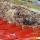 Диетическая запеканка с куриной грудкой и грибами – приготовление по пошаговому рецепту с фото с гречкой в духовке