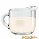 Производство питьевых сливок, их жирность и состав, а также рецепты с фото с этим продуктом
