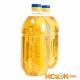 Нерафинированное растительное масло – описание с фото продукта; его польза и вред; применение в кулинарии и лечении (с рецептами)