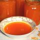 Вкусное желе из облепихи на зиму – простой рецепт с пошаговыми фото и инструкцией, как правильно приготовить без желатина в домашних условиях