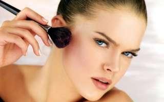 Причины, почему горят щеки и лечение, народные приметы