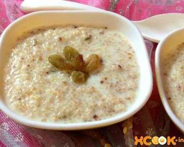 Вкусная молочная пшеничная каша в мультиварке – пошаговый рецепт с фото, как ее приготовить