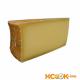 Подробное описание сыра Бофор, с характеристикой его пользы и возможного вреда для организма