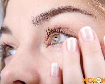 Дергается левый или правый глаз у взрослого и ребенка (нижнее или верхнее веко) – причины и способы лечения; текстовая и видео инструкция