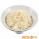 Рис фушигон – состав и описание продукта; полезные свойства и вред; рецепты, как правильно сварить для роллов; полезные советы от суши-мастера