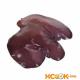 Описание особенностей свиной печени, её фото и состав; как выбрать и приготовить вкусную свиную печень, рецепты с ней