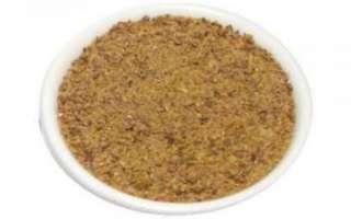 Приправа для пельменей – состав и калорийность; польза и вред; как приготовить в домашних условиях
