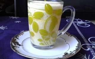 Пышный диетический омлет на молоке – рецепт с пошаговыми фото, как приготовить на пару