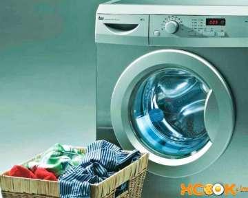 Как можно отстирать машинное масло с одежды? Можно ли отстирать масляное пятно с джинсов и чем?