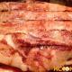 Вкусный шашлык из свиной корейки – рецепт маринования и приготовления с пошаговыми фото