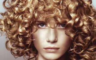 Биозавивка волос — что это такое?