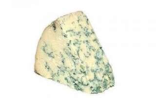 Сыр Дор Блю — с благородной плесенью: описание продукта, рецепты в которых он используется