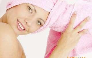 Домашние маски — для роста волос, их увлажнения и питания, а также маски для восстанавления тонких окрашенных волос и секущихся кончиков