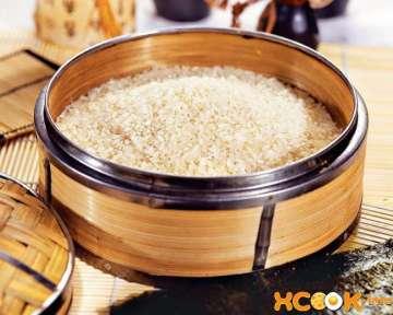 Как правильно и сколько нужно варить рис для суши в домашних условиях (в кастрюле, мультиварке, пароварке, рисоварке)?