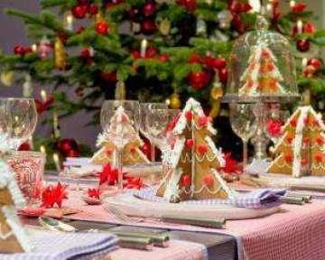Новогодние рецепты блюд с фото на ужин: закуски, салаты, торты, печенье и многое другое