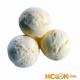 Сливочное мороженое — описание продукта, его калорийность, а также рецепт приготовления в домашних условиях