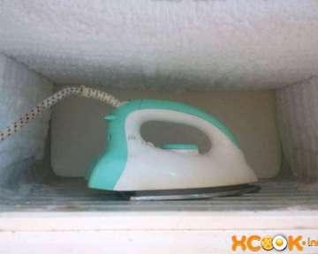 Правила быстрой разморозки старого холодильника (что можно делать и что делать запрещено)