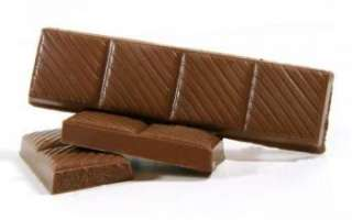 Состав качественного молочного шоколада, фото этого продукта и его калорийность; рецепт приготовления в домашних условиях