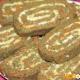 Говяжий печеночный рулет с луком, морковью и сливочным маслом – пошаговый рецепт с фото, как приготовить с начинкой внутри в домашних условиях